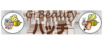 G・Beautyブログ